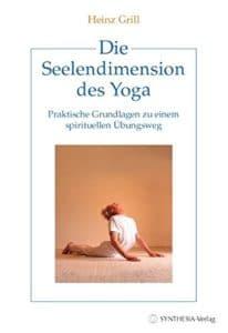 die-seelendimension-des-yoga