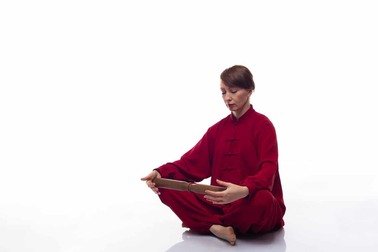 yoga-vorteile-gesund-lebensführung