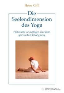 die-seelendimension-des-yoga